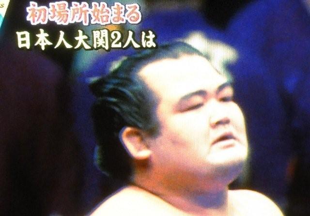 Fukushima in trouble again_c0157558_2091973.jpg