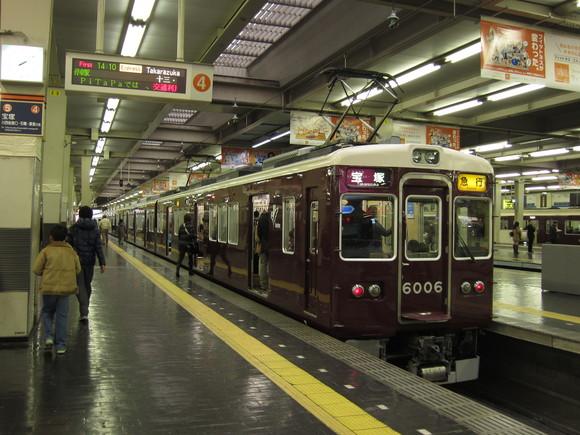 阪急6006F_d0202264_1794351.jpg