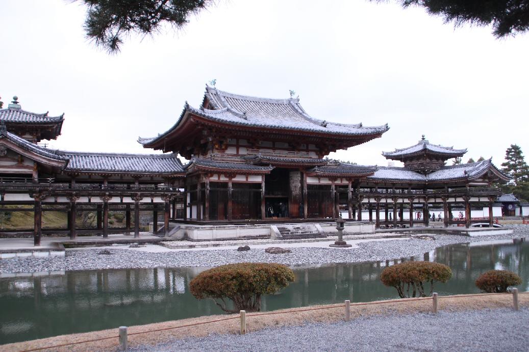 京都 6日目_f0158364_16593714.jpg