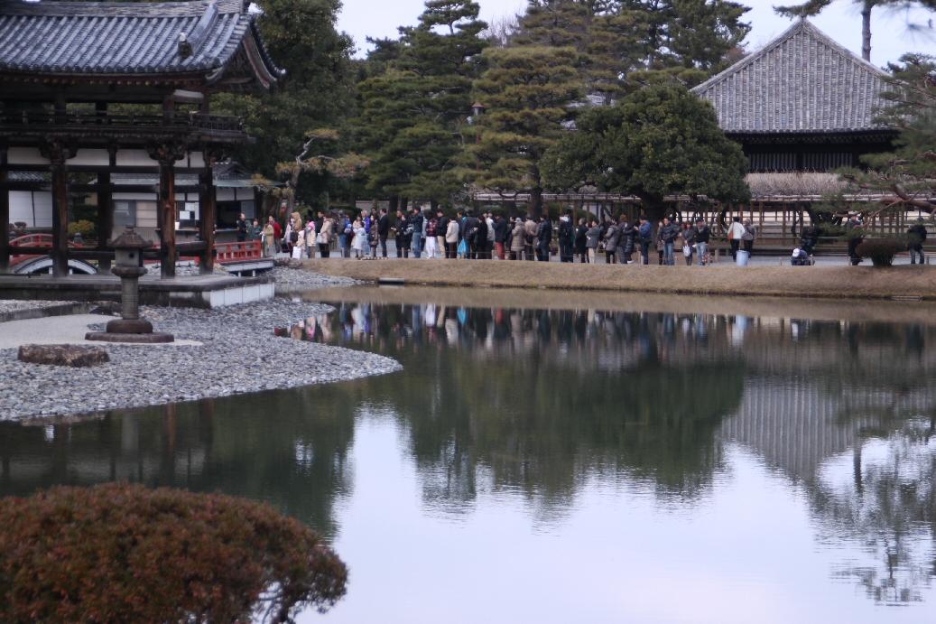 京都 6日目_f0158364_16595080.jpg