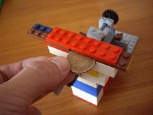 LEGOで作った自動販売機!_f0045667_22123782.jpg