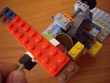 LEGOで作った自動販売機!_f0045667_22125533.jpg
