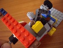 LEGOで作った自動販売機!_f0045667_22131674.jpg