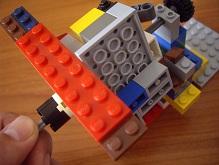 LEGOで作った自動販売機!_f0045667_22134025.jpg