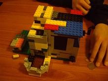 LEGOで作った自動販売機!_f0045667_22224335.jpg