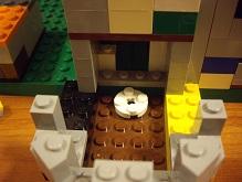 LEGOで作った自動販売機!_f0045667_22241432.jpg