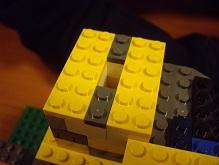 LEGOで作った自動販売機!_f0045667_2225279.jpg