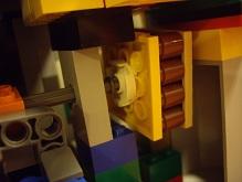 LEGOで作った自動販売機!_f0045667_22264448.jpg