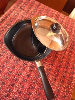 台所の鉄もの_a0168068_10432789.jpg