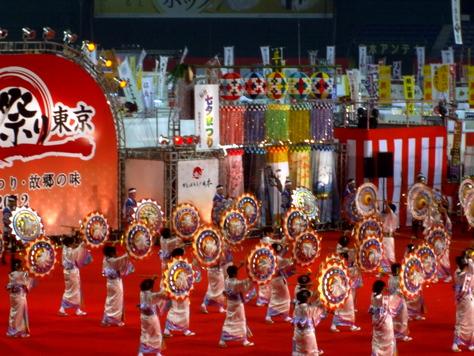 ふるさと祭り東京  並河萬里写真展_a0086270_21333723.jpg
