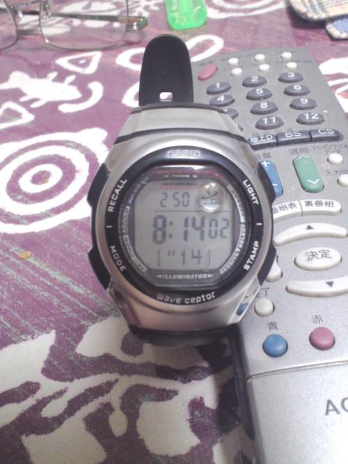 b0214184_6391518.jpg