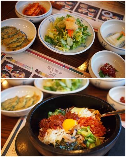 韓国旅行  5_e0154202_2231769.jpg