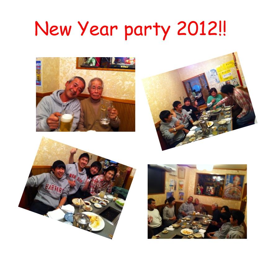 c0023804_20122471.jpg