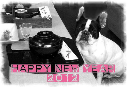2012年も宜しくお願いいたします!_f0184004_11593177.jpg