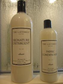 香りも、楽しみましょう!_d0091909_7404114.jpg