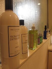 香りも、楽しみましょう!_d0091909_742164.jpg