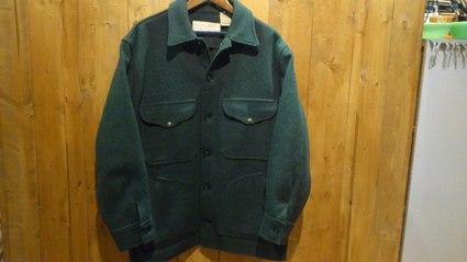 Filson Wool Mackinaw Jkt_b0247211_2265863.jpg