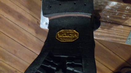 Filson Wool Mackinaw Jkt_b0247211_22693.jpg