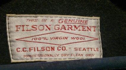 Filson Wool Mackinaw Jkt_b0247211_2281281.jpg