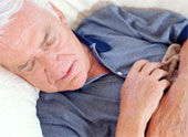 悪化した症状では鍼が痛くない_e0097212_1675572.jpg