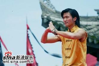 中国ドラマ「詠春」を視聴開始♪12話までの感想_a0198131_0594793.jpg