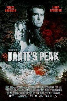 ダンテス・ピーク Dante\'s Peak_e0040938_11562230.jpg