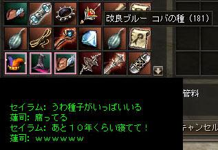 b0050155_2265442.jpg