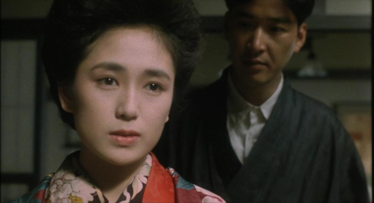 美和子 歌 藤谷