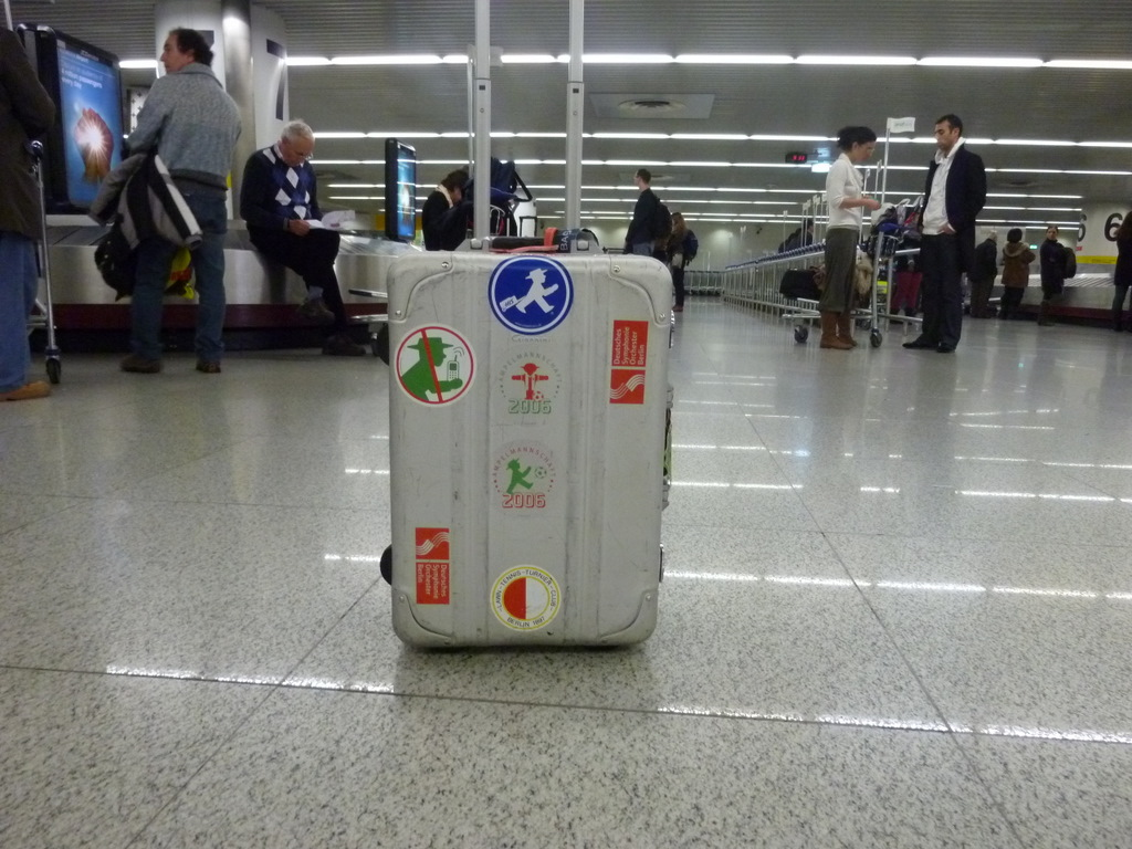 Lisboa到着。_c0180686_17383417.jpg