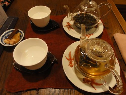 中国茶_d0208589_23204642.jpg