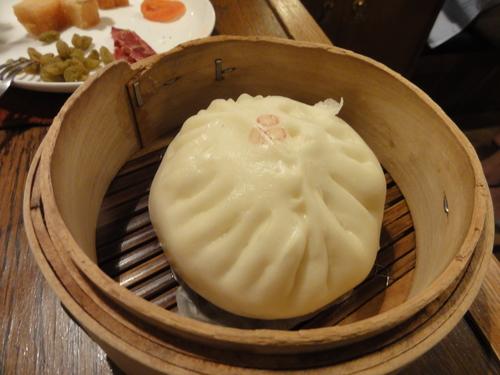 中国茶_d0208589_23283461.jpg