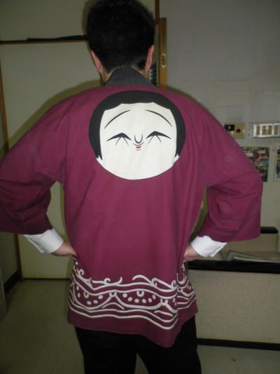 レッチ、ヨゴハマ!!!!_b0209890_21491014.jpg