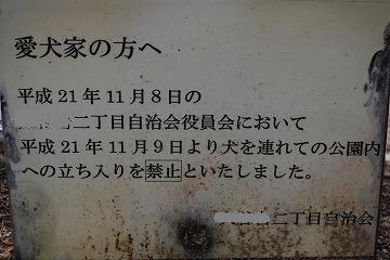 新年早々「うん」のつくお話_c0124100_2352445.jpg