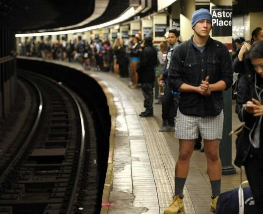 No Pants Subway Ride 2012_b0007805_2341271.jpg
