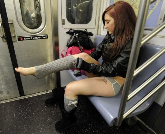 No Pants Subway Ride 2012_b0007805_23413428.jpg