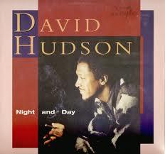 David Hudson_e0214805_18153616.jpg