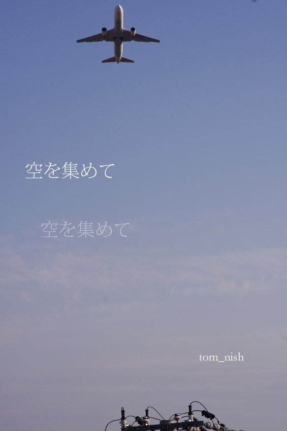 b0178615_1202551.jpg