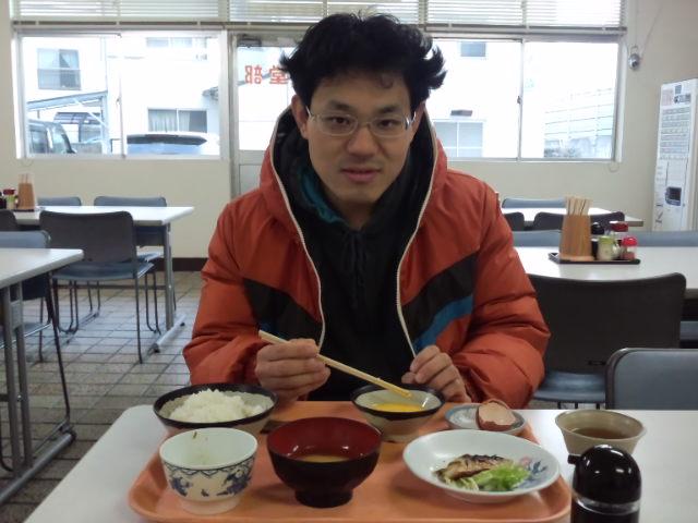 1月10日(火)広島駅西部高架下_d0155415_8583295.jpg