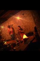 ボブの酒場 2周年パーティ_e0176128_17826100.jpg