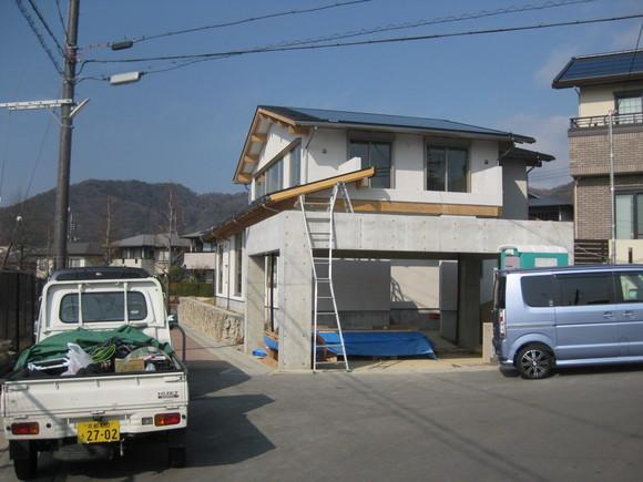 H様邸新築外構計画_e0128446_16402995.jpg