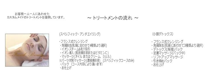 ホームページレイアウト一部変更しました。_e0108851_23285391.jpg