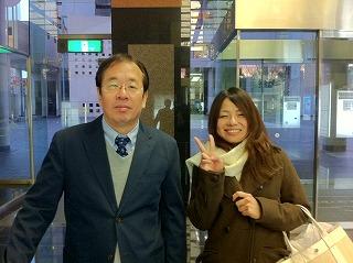 日本獣医画像診断学会 第50回記念大会_b0059154_17431590.jpg