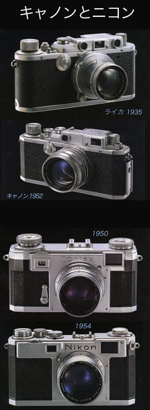 f0103459_19375421.jpg