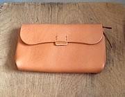 eurekaのお財布。_a0121667_1748288.jpg