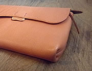 eurekaのお財布。_a0121667_17483052.jpg