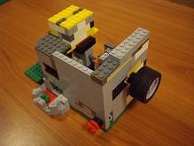 LEGOで作った自動販売機 改良版_f0045667_6523188.jpg
