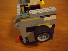 LEGOで作った自動販売機 改良版_f0045667_6523971.jpg