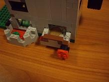 LEGOで作った自動販売機 改良版_f0045667_6524845.jpg
