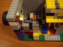 LEGOで作った自動販売機 改良版_f0045667_6525754.jpg