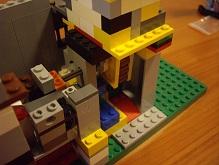 LEGOで作った自動販売機 改良版_f0045667_653765.jpg